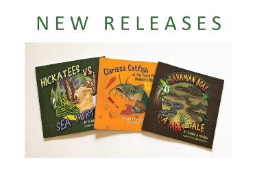 book covers new releases
