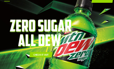November 19th is National Carbonated Beverage with Caffeine Day