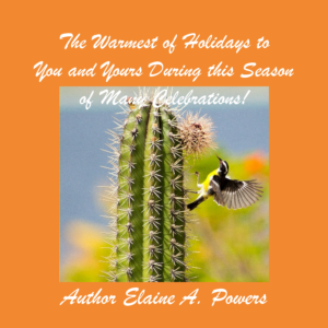 infographic best holiday wishes